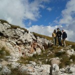Weekend dei Funghi al Rifugio Altino10