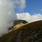 Weekend dei Funghi al Rifugio Altino12