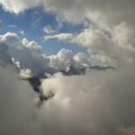 Weekend dei Funghi al Rifugio Altino17