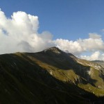 Weekend dei Funghi al Rifugio Altino18