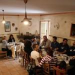 Weekend dei Funghi al Rifugio Altino48