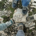 Weekend dei Funghi al Rifugio Altino5