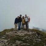Weekend dei Funghi al Rifugio Altino6