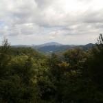 Weekend dei Funghi al Rifugio Altino71