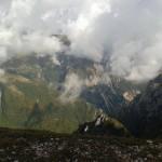 Weekend dei Funghi al Rifugio Altino8