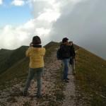 Weekend dei Funghi al Rifugio Altino9