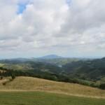 Weekend dei Funghi al Rifugio Altino91