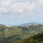Weekend dei Funghi al Rifugio Altino93