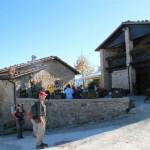 Weekend delle Castagne al Rifugio Altino di Montemonaco1