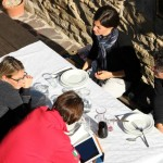 Weekend delle Castagne al Rifugio Altino di Montemonaco10