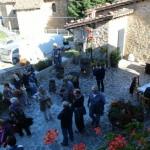 Weekend delle Castagne al Rifugio Altino di Montemonaco11
