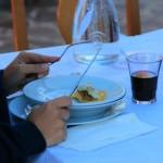 Weekend delle Castagne al Rifugio Altino di Montemonaco13