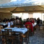 Weekend delle Castagne al Rifugio Altino di Montemonaco15