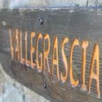 Weekend delle Castagne al Rifugio Altino di Montemonaco18