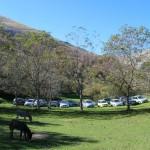 Weekend delle Castagne al Rifugio Altino di Montemonaco2