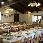 Weekend delle Castagne al Rifugio Altino di Montemonaco24