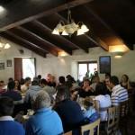 Weekend delle Castagne al Rifugio Altino di Montemonaco25