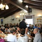 Weekend delle Castagne al Rifugio Altino di Montemonaco26