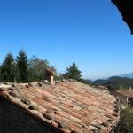 Weekend delle Castagne al Rifugio Altino di Montemonaco3