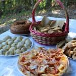 Weekend delle Castagne al Rifugio Altino di Montemonaco38