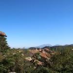 Weekend delle Castagne al Rifugio Altino di Montemonaco4