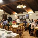 Weekend delle Castagne al Rifugio Altino di Montemonaco40