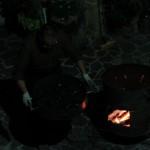 Weekend delle Castagne al Rifugio Altino di Montemonaco48