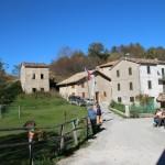 Weekend delle Castagne al Rifugio Altino di Montemonaco5