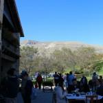 Weekend delle Castagne al Rifugio Altino di Montemonaco7