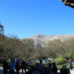 Weekend delle Castagne al Rifugio Altino di Montemonaco8