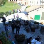 Weekend delle Castagne al Rifugio Altino di Montemonaco9