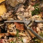 Il Porceddu sardo al Rifugio Altino di Montemonaco 18