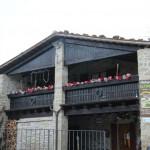 Il Porceddu sardo al Rifugio Altino di Montemonaco 35