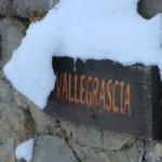 Prima neve inverno 2013 al Rifugio Altino26