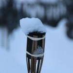 Prima neve inverno 2013 al Rifugio Altino28