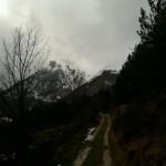 Santo Stefano al Rifugio Altino di Montemonaco 17