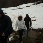 Santo Stefano al Rifugio Altino di Montemonaco 18