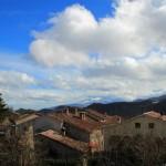 Santo Stefano al Rifugio Altino di Montemonaco 2