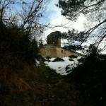 Santo Stefano al Rifugio Altino di Montemonaco 23