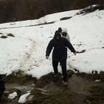 Santo Stefano al Rifugio Altino di Montemonaco 25