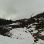 Santo Stefano al Rifugio Altino di Montemonaco 26