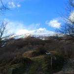 Santo Stefano al Rifugio Altino di Montemonaco 3