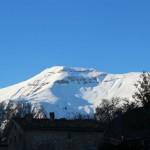 Weekend del Cinghiale al Rifugio Altino di Montemonaco