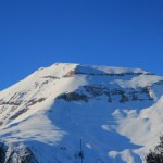 Weekend del Cinghiale al Rifugio Altino di Montemonaco2