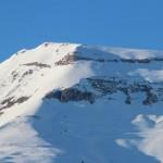 Weekend del Cinghiale al Rifugio Altino di Montemonaco3