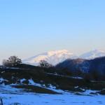 Weekend del Cinghiale al Rifugio Altino di Montemonaco5