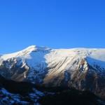 Weekend del Cinghiale al Rifugio Altino di Montemonaco6