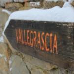 2014-01-25 Neve ed Escursionisti al Rifugio Altino2