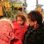 Befana, Epifania al Rifugio Altino di Montemonaco15