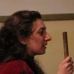 Befana, Epifania al Rifugio Altino di Montemonaco17